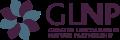 glnp-logo.png